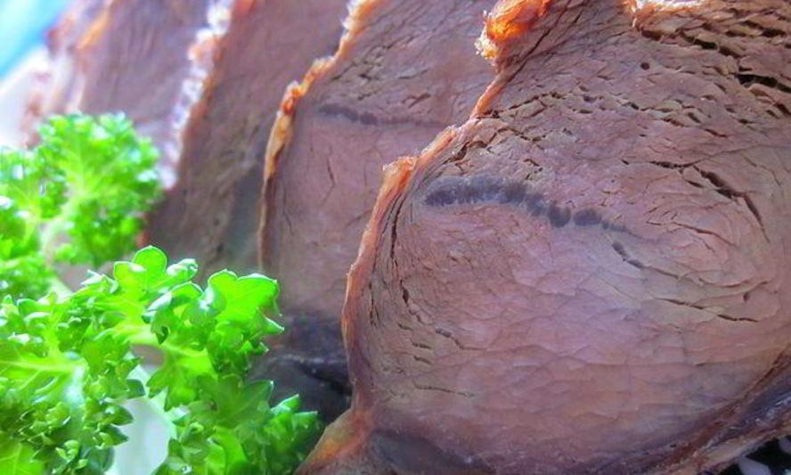 жизни как приготовить мясо кабана фото для виз индию